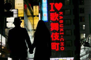 歌舞伎町の朝昼キャバクラには行かない方がいい3つの理由