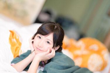 「どんな子がいるの?」など歌舞伎町朝昼キャバクラのFAQ